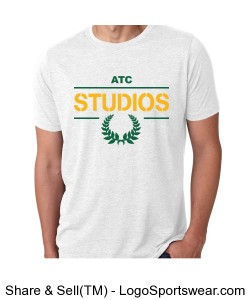 ATC SHORT SLEEVE Design Zoom