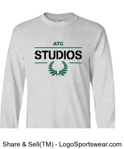 ATC LONG SLEEVE Design Zoom